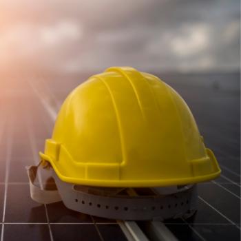 2T - Seguridad Personal en la Construcción