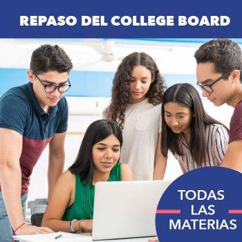 repaso-college-board