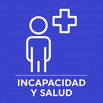 Coaching Preparatorio Examen de Solicitador y Productor de Seguros de Incapacidad y Salud